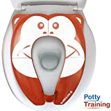 MAGTIMES Toilet Training Products