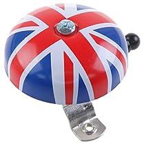 Liix Timbre Bandera Union Jack 3