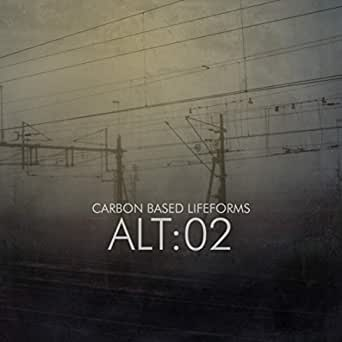 carbon based lifeforms alt fanart ambient 2046 electronic melodysale avaxhome newalbumreleases saafi brothers release supported