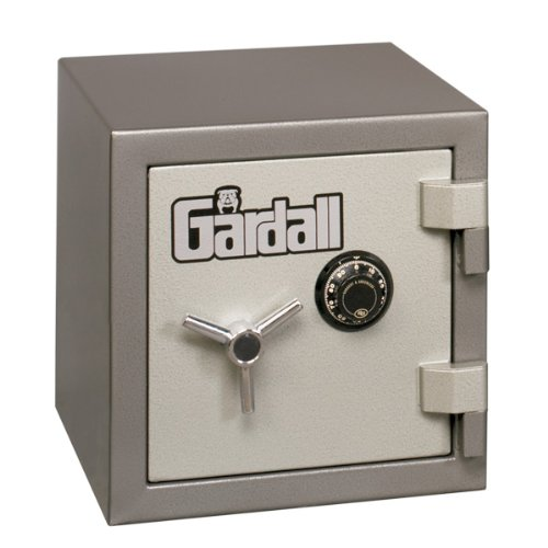 Gardall-FB1212-2-Hour-Fire-Resistant-Combination-Lock-Home-Safe