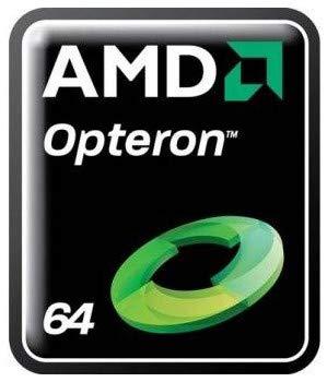 AMD Opteron 8360 SE Quad-CoreRefurbished, OS8360YAL4BGH-RFBRefurbished Processor (2.5 GHz, 105 W - 105w Quad