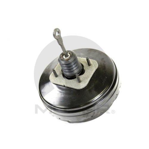 Power Brake Booster Mopar 6810 0296AA