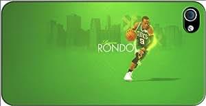 Boston_Celtics-NBA-iPhone4S-10 3102mss
