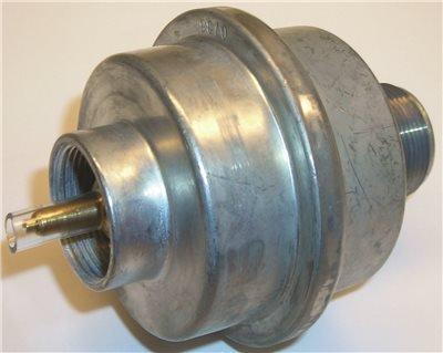 f273699 fuel filter - 7