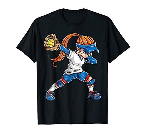 pitcher t shirt - 1