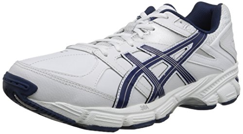 asics-mens-gel-190-tr-training-shoe-white-navy-silver-11-4e-us