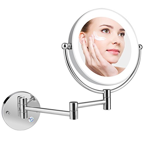 Bestselling Wall Mounted Mirrors