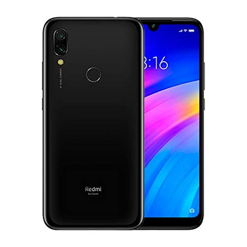 Xiaomi - Móviles, Smartphones Xiaomi (Sm47703970) - Smartphone ...