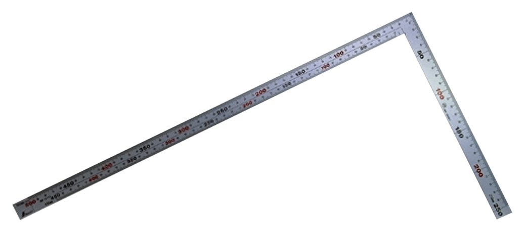 É querre de charpentier japonaise Unbekannt 10405 juritan-0018396305-shinwa-1921