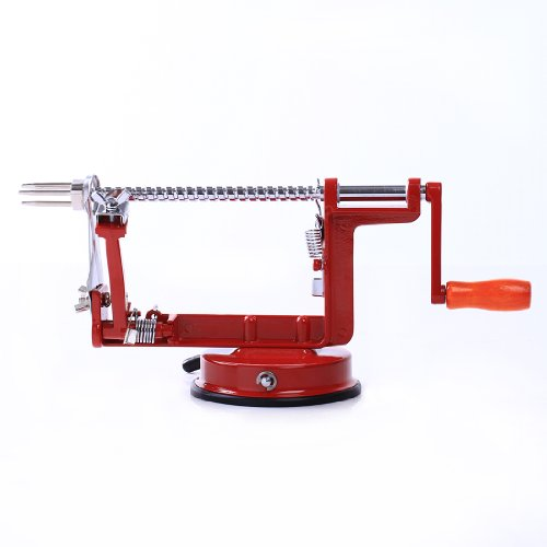 Slinky Machine Peeler Kitchen zasa product image