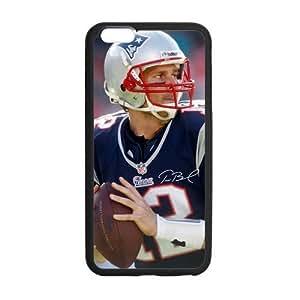 Tom Brady iphone 4s 5.5