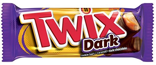 twix-dark-chocolate-singles-size-cookie-bar-candy-179-ounce-bar-6-count