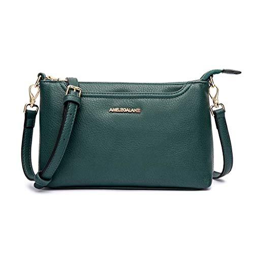 Crossbody Handbags - 1