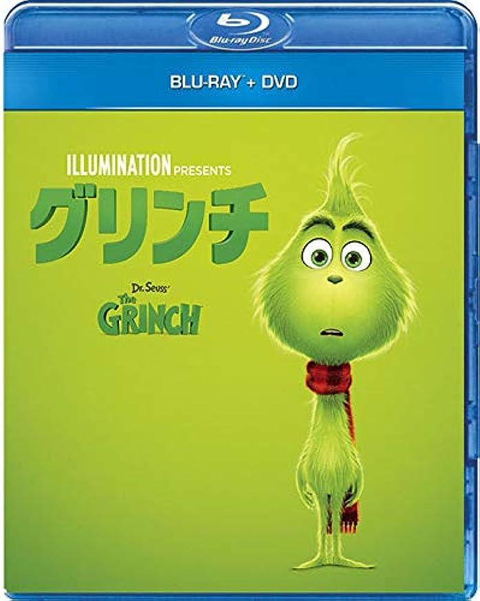 閲覧するエンジニアブラシライオン?キング ダイヤモンド?コレクション MovieNEX [ブルーレイ+DVD+デジタルコピー(クラウド対応)+MovieNEXワールド] [Blu-ray]