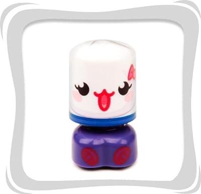 Bobble Bots Moshi Monsters - Kissy
