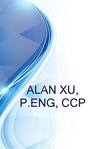 alan-xu-peng-ccp-senior-estimator-worleyparsons