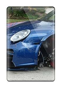 8064896I26403026 For Ipad Mini Fashion Design Porsche Gt3 Rs 31 Case