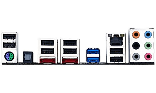 Amazon.com: GIGABYTE GA-990FXA-UD3 AM3+ AMD 990FX SATA 6Gb/s USB 3.0