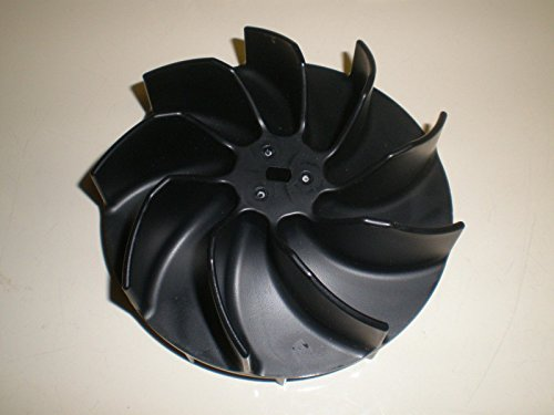 - OEM Toro Electric Blower Vac Impeller Fan 125-0494 NEW!!! supplier_id_things2sell2you, #UGEIO15131764096083