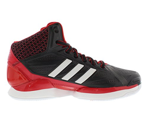 Adidas Gal Brodd Basketball Menns Sko
