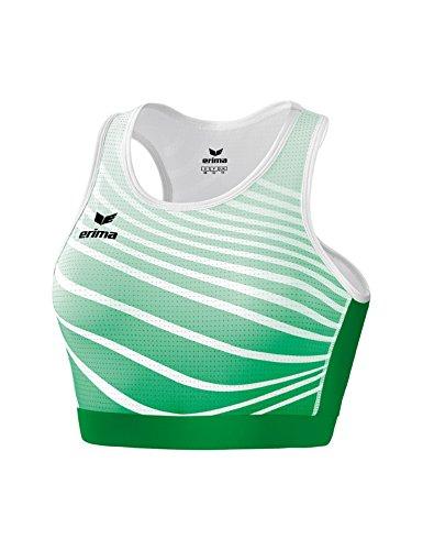 730254a22f Erima Women s Athletic Bra  Amazon.co.uk  Sports   Outdoors