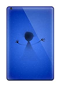 Ipad Mini Cases, Premium Protective Cases With Awesome Look - Deep