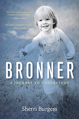 Bronner: A Journey to Understand -