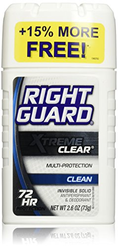 right-guard-xtreme-clear-clean-invisible-solid-antiperspirant-deodorant-26-oz-pack-of-2