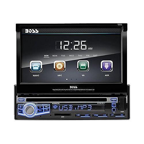 Mazda B2200 Amazonrhamazon: Mazda Truck Radio Condenser At Gmaili.net