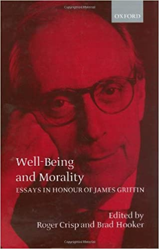 Amazoncom Wellbeing And Morality Essays In Honour Of James  Wellbeing And Morality Essays In Honour Of James Griffin St Edition How To Learn English Essay also Custom Persuasive Speeches  Is Personal Writers Real