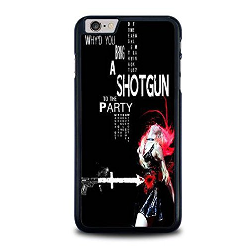 Coque,The Pretty Reckless Quotes Case Cover For Coque iphone 5 / Coque iphone 5s
