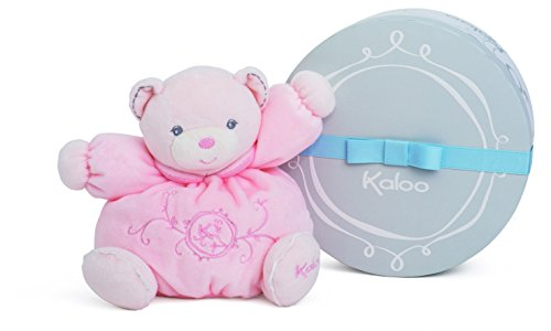 Kaloo Perle Plush Small Chubby