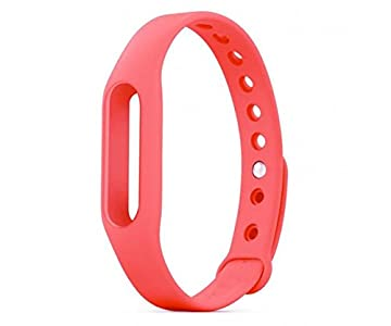 CUMILO HONECUMI XiaoMI Band Colorful Replacement Wristbands