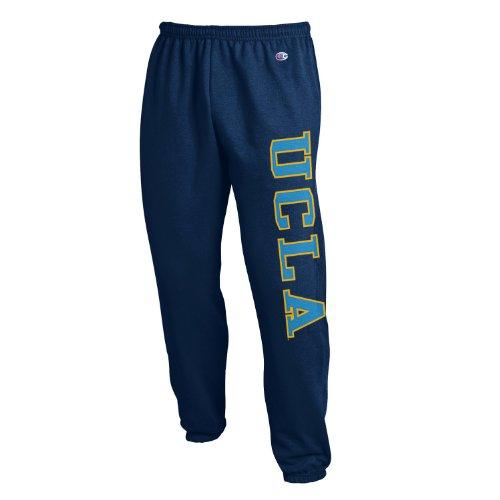 02904cd9c9ac9 Ucla Men`s Sweat Pants Made By Champion high-quality - xaydung ...