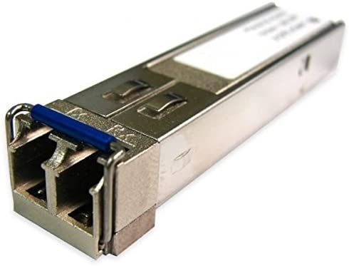New HP 453156-001 453578-001 453154-B21 HP VIRTUAL CONNECT 1Gb RJ-45 SFP