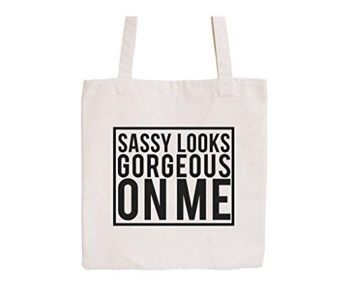 Assy Bag - 7