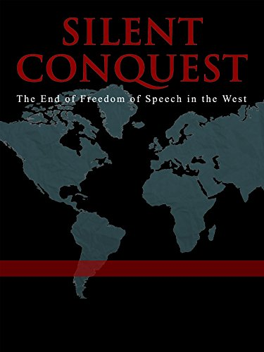 Silent Conquest (Tim West Pipe)
