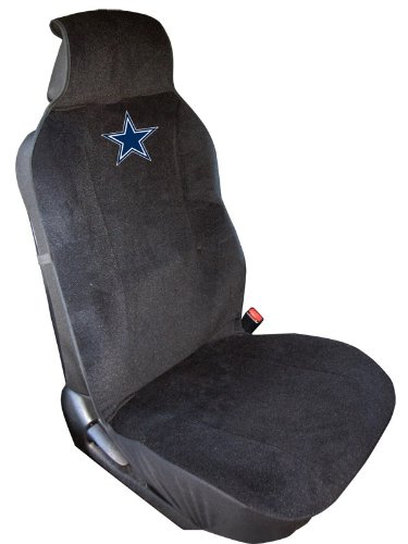 NFL Dallas Cowboys Seat Cover - Outlets Dallas