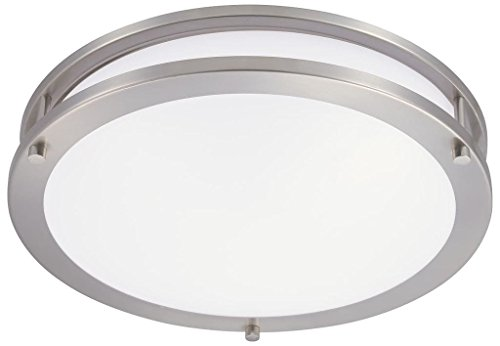 Sleek Lighting Led in US - 4