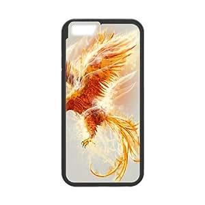 iPhone 6 4.7 Inch Phone Case Covers Black fenix IHX Custom Phone Cases