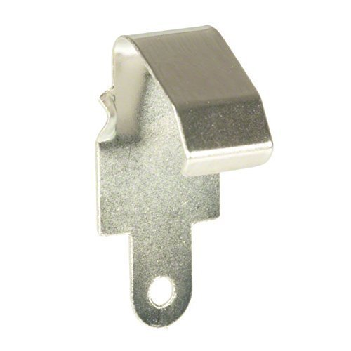 Battery Holders, Clips Contacts Battery Spring Contact