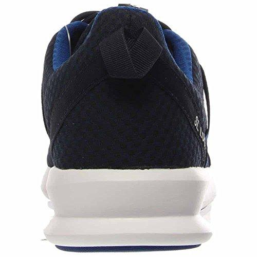 more photos dadf2 e070c Aeropost.com Anguilla - adidas Originals Mens SL Loop Lifestyle Racer  Sneaker