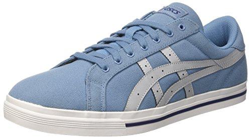 Heaven Men Blue Classic Sneakers Asics Midgrey Blue Tempo BaSFqp