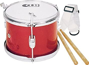 DB Percussion DB0069 - Tambor infantil 6