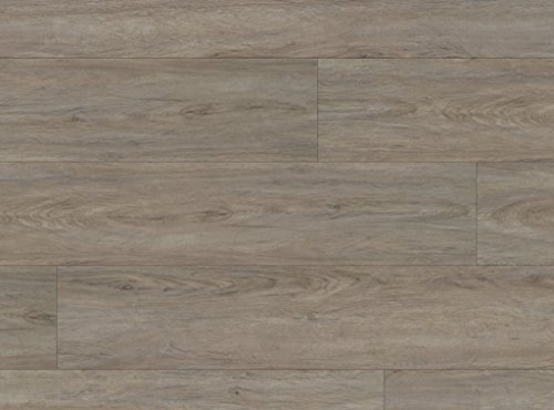 COREtec Plus XL Whittier Oak Engineered Vinyl Plank 8.1mm x 9 x 72