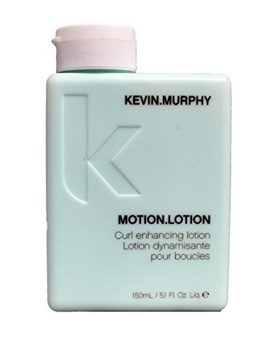 Kevin Murphy Motion.lotion Curl Enhancing Lotion, 5.1 Ounce
