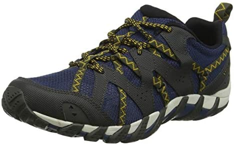 Merrell Men s Waterpro Maipo 2 Water Shoe