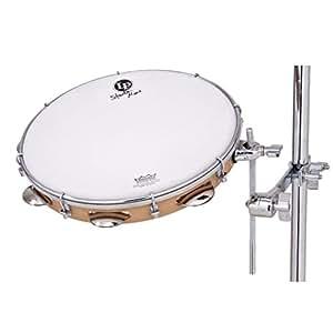 LP Latin Percussion LP3012-SM - Pandero