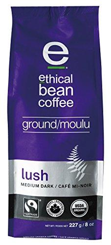 Coffee,Med Drk,Lush,Grnd