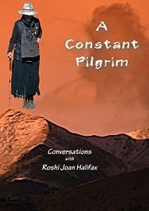 A Constant Pilgrim